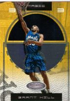 2001-2002 Hoops Hot Prospects