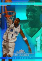 2003-2004 Fleer Showcase